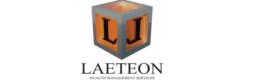 Laeteon Wealth Management Services.